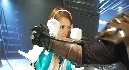 Hyper Sexy Heroine Spacetime Agent Erena014