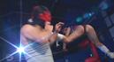 Cutie Idol Wrestling BATTLE01 -Tiger Ladies-001