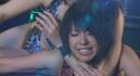 Cutie Idol Wrestling BATTLE01 -Tiger Ladies-004