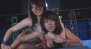 Cutie Idol Wrestling BATTLE01 -Tiger Ladies-005
