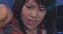 Cutie Idol Wrestling BATTLE01 -Tiger Ladies-008