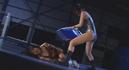 Cutie Idol Wrestling BATTLE01 -Tiger Ladies-012