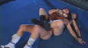 Cutie Idol Wrestling BATTLE01 -Tiger Ladies-014