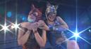 Cutie Idol Wrestling BATTLE01 -Tiger Ladies-015