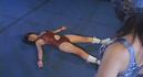 Cutie Idol Wrestling BATTLE01 -Tiger Ladies-017