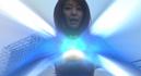 Super Heroine Saves the Crisis !! Deserter - Blue Despair -007