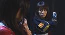 Super Heroine Saves the Crisis !! Deserter - Red Hope012