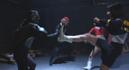 Super Heroine Saves the Crisis !! Deserter - Red Hope013