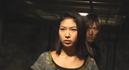 Super Heroine Saves the Crisis !! Dragon Angel - Fist of Kung-fu Dragon003