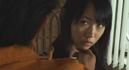 Super Heroine Saves the Crisis !! Dragon Angel - Fist of Kung-fu Dragon004