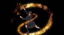 Super Heroine Saves the Crisis !! Dragon Angel - Fist of Kung-fu Dragon008