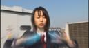Super Heroine Saves the Crisis !! Dragon Angel - Fist of Kung-fu Dragon009