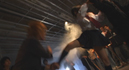 Super Heroine Saves the Crisis !! Dragon Angel - Fist of Kung-fu Dragon014