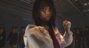Super Heroine Saves the Crisis !! Dragon Angel - Fist of Kung-fu Dragon018