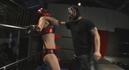 Cutie Idol Wrestling BATTLE02 - Devil002