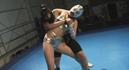 Cutie Idol Wrestling BATTLE02 - Devil013