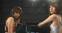 Cutie Idol Wrestling BATTLE02 - Devil020