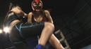 Cutie Idol Wrestling BATTLE02 - Phantom012