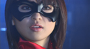 Super Heroine Saves the Crisis!! - Guardian in Action012