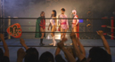 Cutie Idol Wrestling BATTLE03 - The Front of Maidens-001