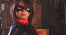 Super Heroine Saves the Crisis !! Guardian - New Beginning018