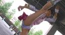 Cutie Idol Wrestling BATTLE03 -Battle Like a Talking-002