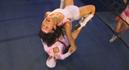 Cutie Idol Wrestling BATTLE03 -Battle Like a Talking-016