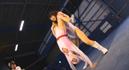 Cutie Idol Wrestling BATTLE03 -Battle Like a Talking-017