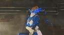 Special Unit Bionic Force Destruction & Violated011