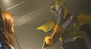 Special Unit Bionic Force Destruction & Violated018