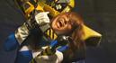 Special Unit Bionic Force Destruction & Violated019
