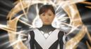 Space Ranger [First Part]003