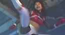 Idol In Big Crisis!! Cutie Rose Vol.1014