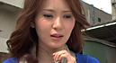 Idol In Big Crisis!! Cutie Rose Vol.1018