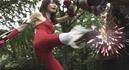 Super Heroine Cute : My Gorgeous Bodyguard008