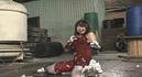 Super Heroine Cute : My Gorgeous Bodyguard016