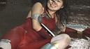 Super Heroine Cute : My Gorgeous Bodyguard018
