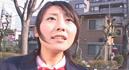 Our Super Heroine : Beautiful Girl Warrior Sailor Nurse002