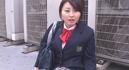 Our Super Heroine : Beautiful Girl Warrior Sailor Nurse003