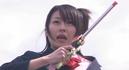 Our Super Heroine : Beautiful Girl Warrior Sailor Nurse004