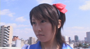 Our Super Heroine : Beautiful Girl Warrior Sailor Nurse005