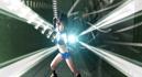 Our Gravure Heroine G.I.O Master 008