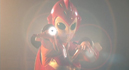 Super Heroine Espillion001