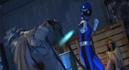 Super Heroine Espillion006