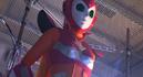 Super Heroine Espillion009