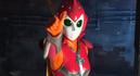Super Heroine Espillion012