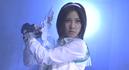 Super Heroine Space Agent Jenner001