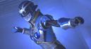 Super Heroine Space Agent Jenner002