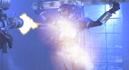 Super Heroine Space Agent Jenner014