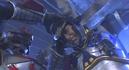 Super Heroine Space Agent Jenner015